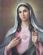 Mary-sacred-heart33