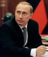 Putin66