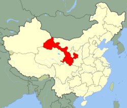 275px-China_Gansu_svg