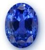 Stones_BlueSapphire2