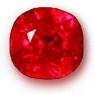 Stones_Ruby[1]
