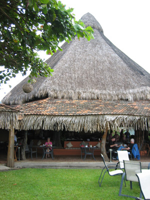 PuntaIslita1492RestaurSmall