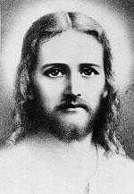 Jesus_resized