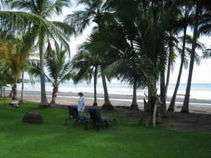 PuntaIslitaBeach1Small
