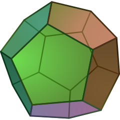 Dodecahedron_svg