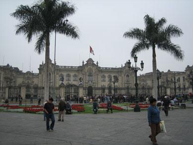 Presidential-Palace-web
