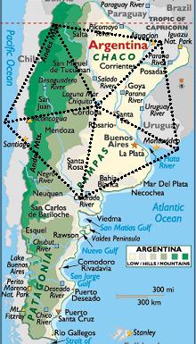 ArgentinaWebPentastar