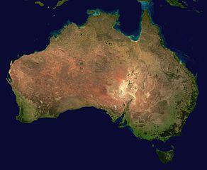 Australia_satellite_web