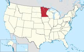 Minnesota_in_United_States_svg