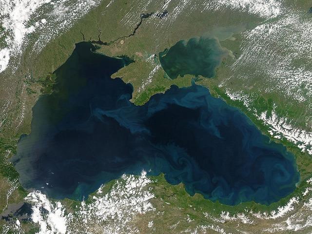 Black Sea Sat (640x480)