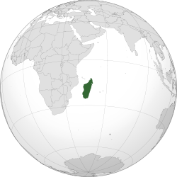 Madagascar_orthographic_svg