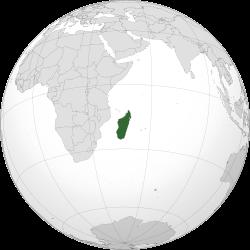 Madagascar_orthographic_svg
