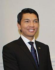 Andry_Rajoelina_6_December_2011