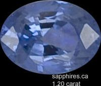 Sapphire sky blue 4