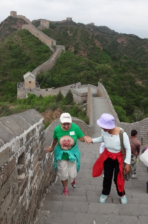 GreatWall 2 (299x450)