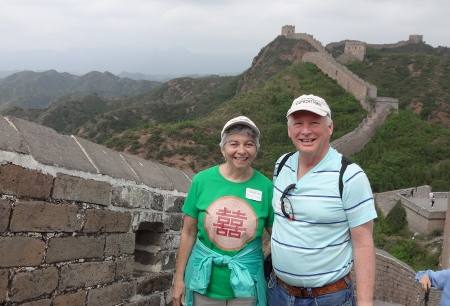 Great Wall 3(450x306)