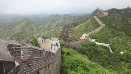 Great Wall4 (450x253)