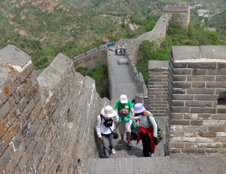 GreatWall5 (450x347)