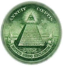 PyramidDollarImage