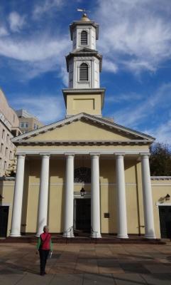 St.Johns (241x400)