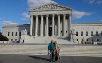 Supreme Court 1(350x215)