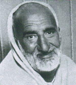 Badshahkhanface1