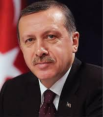 Erdogan2web