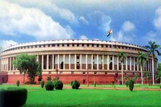 Parliament India (500x333)