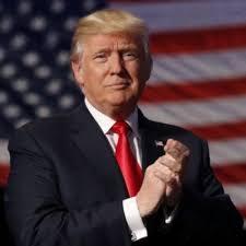 Trump2