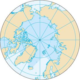 Arctic_Ocean12 meridians