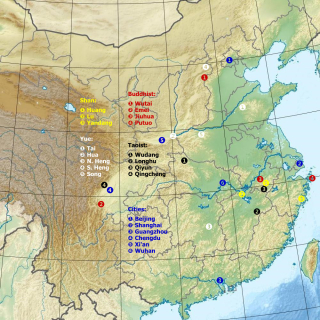 China_great_mountains_map_en 13 mtns