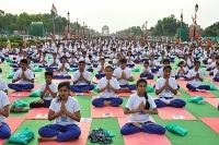 Modi yoga (200x133)