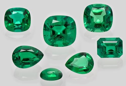 Emerald7 (500x341)