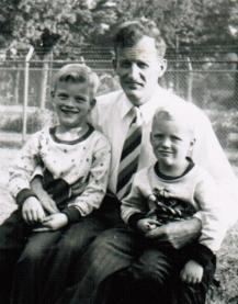 L1 Dad Dick Bob '50 (269x400)